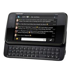Déverrouiller par code votre mobile Nokia n900