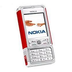 Déverrouiller par code votre mobile Nokia 5700 XpressMusic