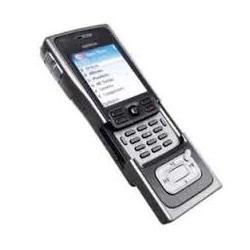 Déverrouiller par code votre mobile Nokia N91