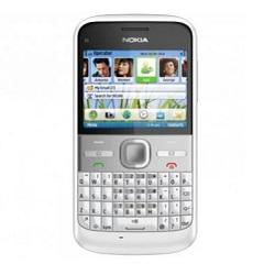 Déverrouiller par code votre mobile Nokia E5