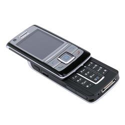 Déverrouiller par code votre mobile Nokia 6280