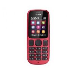 Déverrouiller par code votre mobile Nokia 100