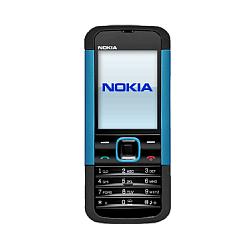 Déverrouiller par code votre mobile Nokia 5000