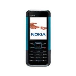 Déverrouiller par code votre mobile Nokia 5000d-2