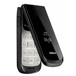 Codes de déverrouillage, débloquer Nokia 2720