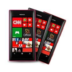 Déverrouiller par code votre mobile Nokia 505