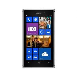 Codes de déverrouillage, débloquer Nokia Lumia 925