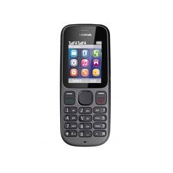 Déverrouiller par code votre mobile Nokia 101