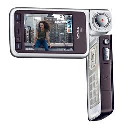 Déverrouiller par code votre mobile Nokia N93i