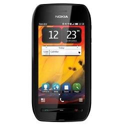 Déverrouiller par code votre mobile Nokia 603