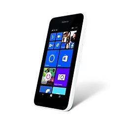 Déverrouiller par code votre mobile Nokia Lumia 530