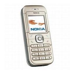 Déverrouiller par code votre mobile Nokia 6030b