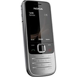 Codes de déverrouillage, débloquer Nokia 2730 Classic