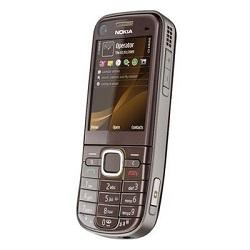 Déverrouiller par code votre mobile Nokia 6720 Classic
