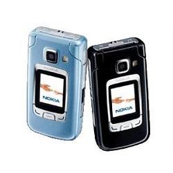 Déverrouiller par code votre mobile Nokia 6290