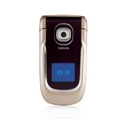 Déverrouiller par code votre mobile Nokia 2760