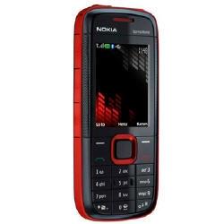 Déverrouiller par code votre mobile Nokia 5130c