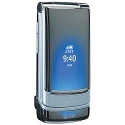 Déverrouiller par code votre mobile Nokia 6750 Mural