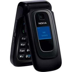 Déverrouiller par code votre mobile Nokia 6085