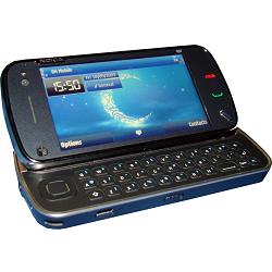 Déverrouiller par code votre mobile Nokia N97