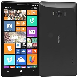 Codes de déverrouillage, débloquer Nokia Lumia 930
