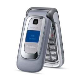 Déverrouiller par code votre mobile Nokia 6086