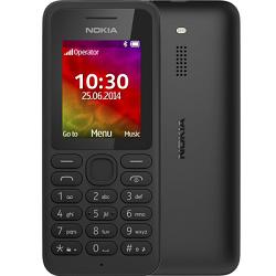 Déverrouiller par code votre mobile Nokia 130