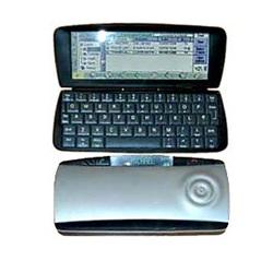 Déverrouiller par code votre mobile Nokia 9800
