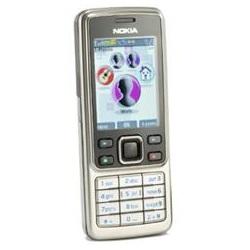 Déverrouiller par code votre mobile Nokia 6301