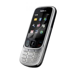 Déverrouiller par code votre mobile Nokia 6303 Classic