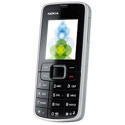 Déverrouiller par code votre mobile Nokia 3110 Classic