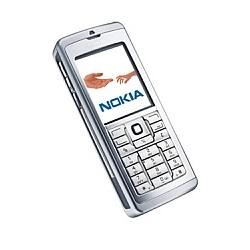 Déverrouiller par code votre mobile Nokia E60
