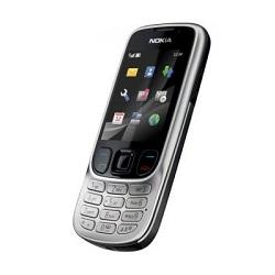 Déverrouiller par code votre mobile Nokia 6303I