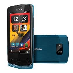 Déverrouiller par code votre mobile Nokia 700