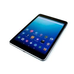 Déverrouiller par code votre mobile Nokia N1
