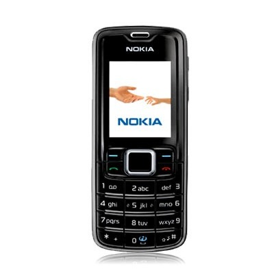 Déverrouiller par code votre mobile Nokia 3110 Evolve