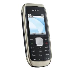 Déverrouiller par code votre mobile Nokia 1800