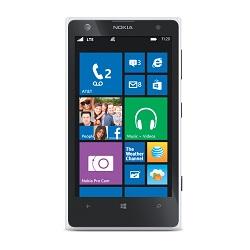 Déverrouiller par code votre mobile Nokia RM-875