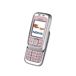 Déverrouiller par code votre mobile Nokia 6111
