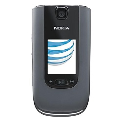 Déverrouiller par code votre mobile Nokia 6350-1b