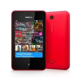 Déverrouiller par code votre mobile Nokia Asha 501