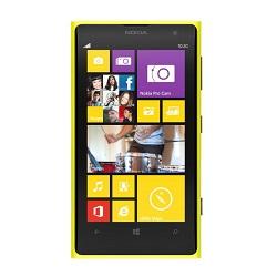 Déverrouiller par code votre mobile Nokia RM-876