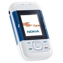 Déverrouiller par code votre mobile Nokia 5200