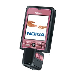 Déverrouiller par code votre mobile Nokia 3250