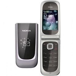 Déverrouiller par code votre mobile Nokia 7020
