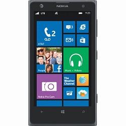 Déverrouiller par code votre mobile Nokia RM-877