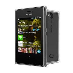 Déverrouiller par code votre mobile Nokia Asha 502 Dual SIM