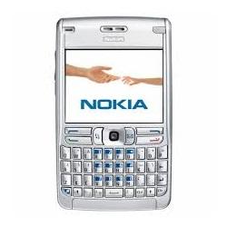 Déverrouiller par code votre mobile Nokia E62