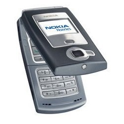 Déverrouiller par code votre mobile Nokia N71