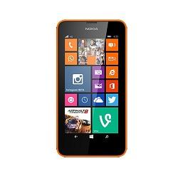 Déverrouiller par code votre mobile Nokia RM-975